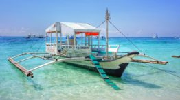 beach-sea-coast-water-ocean-boat-1027127-pxhere.com