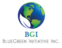 BGI-Logo_version-2