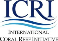 ICRI_Logo_Colour