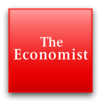 the-economist-logo.jpg